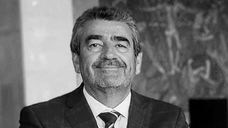 Luís Manuel dos Anjos Ferreira