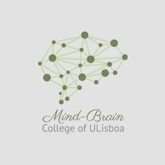 Colégio Mente Cérebro