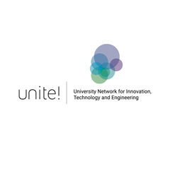 UNITE! University Network for Innovation, Technology and Engineering